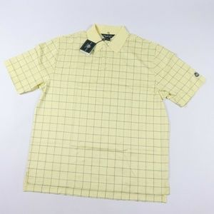 40c01573 New Brooks Brothers Country Club Golf Polo Shirt